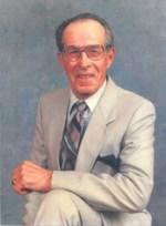 John Kryzanowski