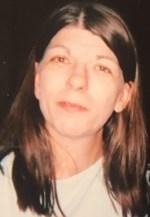 Christine Liebrock
