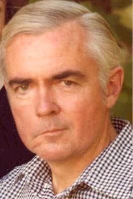John Mahar