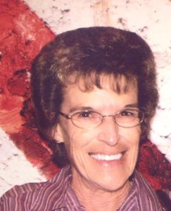 Joy L.  Shuffield