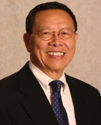Wen-Jo Walter  Chiang