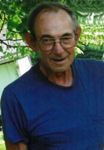 Dale Edward  Bass