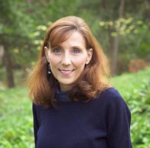 Angela Marie  Mendoza