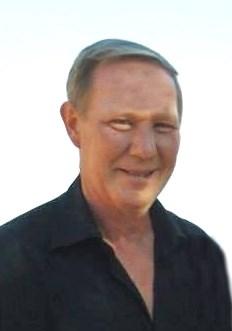 Michael Gerard  Cain