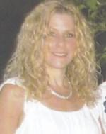 Elizabeth Croasdale