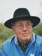 Richard Zellmer