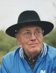Richard Loren  Zellmer