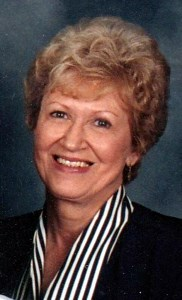 JoAnn Marie  Tosseng