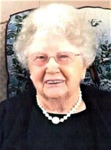 Mary R.  Abbott