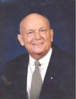 Robert Thornton
