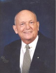 Robert T.  Thornton Jr.