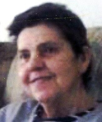 Audie Mary Price Obituary Fort Wayne IN - Audie's grocery store