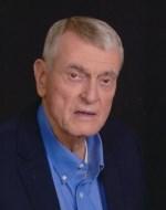 Rodney Purser