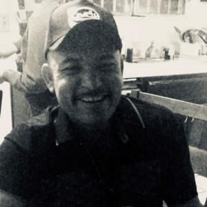 Rufino Mireles  Ramirez