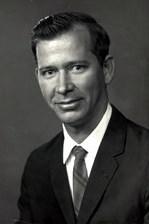 Donald Shaw