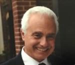 Salvatore Circelli