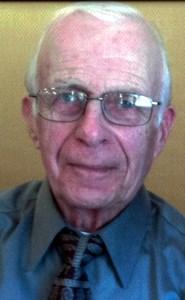Ronald C.  Fregara
