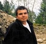 Steven Desjarlais