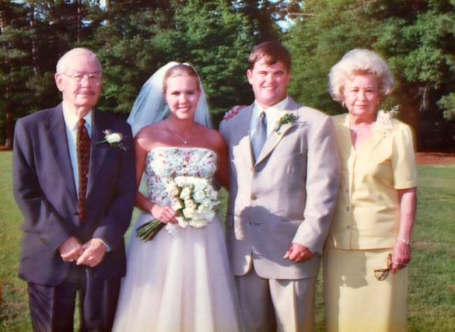 Betty Virginia Craddock Duck Obituary - Sylacauga, AL