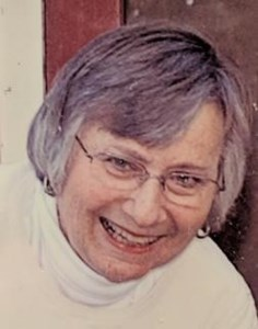 Myra Sisisky  BRENT
