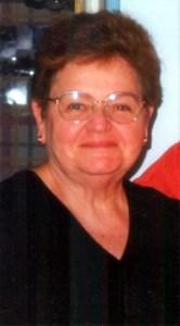 Eileen D.  Somers