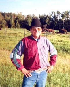 Edgar Tony  Pete