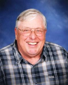 James D.  Dolton