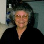 Marjorie Crandell