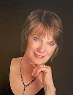 Patricia Hagelganz