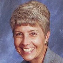 Lucy Tyler Was Born On October 10 1953 And Passed Away On September 27 2011