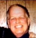 James Francis  Fitzgerald, Jr.