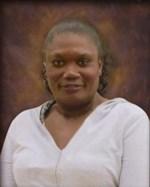Serberthia Bassett