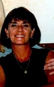 Della Marie  Cummings