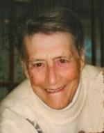 Doris Adams