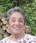 Edith Spector