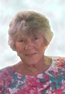Marion Lee  Theodore