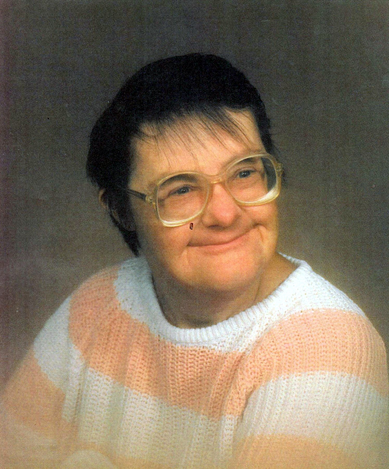 Darlene D.  Doll