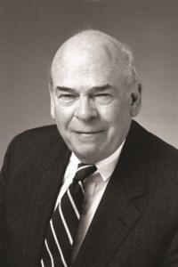 James Henry  Bratton Jr.