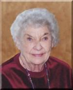 Barbara McSwain