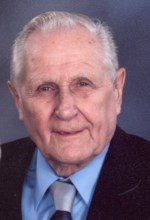 Bernard VanLoo