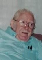 Arnold Eugene  Hurlocker Sr.