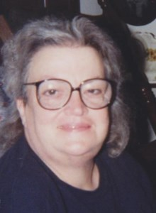 Donnetta  Deckard