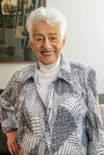 Margaret Neros