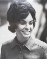 Kathleen Schaefer