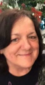 Gloria Boutte  Johnson