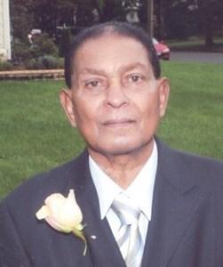 Jose F.  Peralta