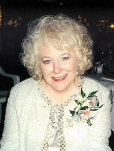 Karen Anita  Pendleton