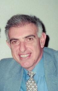 Joseph  Santangelo