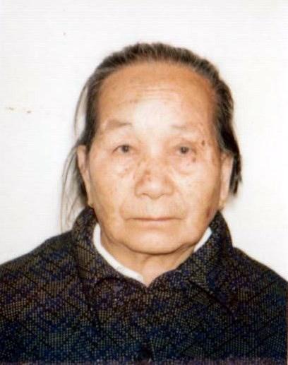 Yuet Ming  Ng