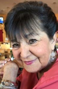 Linda Louise  Hoshida